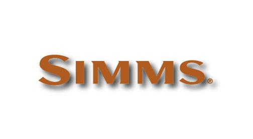 Simms logo only for web use - 1